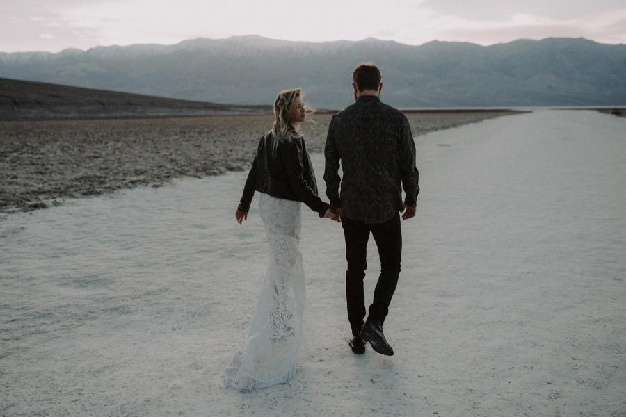 Death Valley Desert Elopement0048.jpg