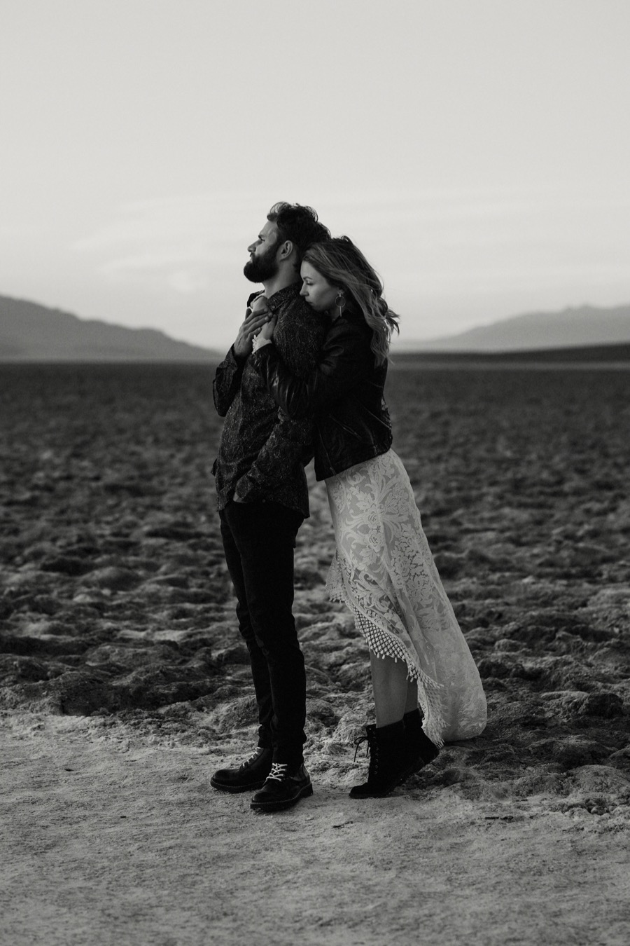 Death Valley Desert Elopement0053.jpg