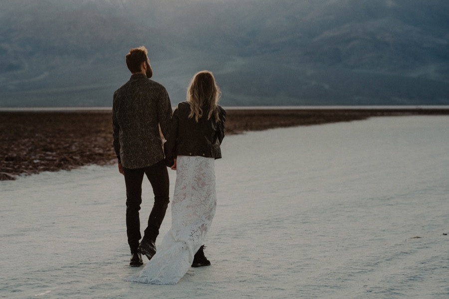 Death Valley Desert Elopement0055.jpg