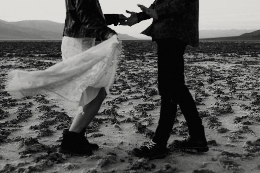 Death Valley Desert Elopement0058.jpg