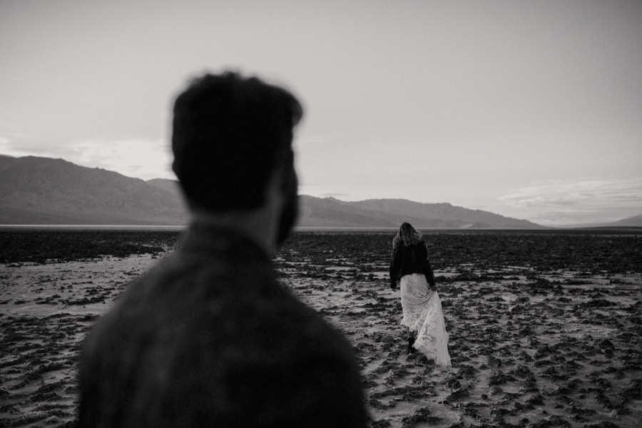Death Valley Desert Elopement0060.jpg
