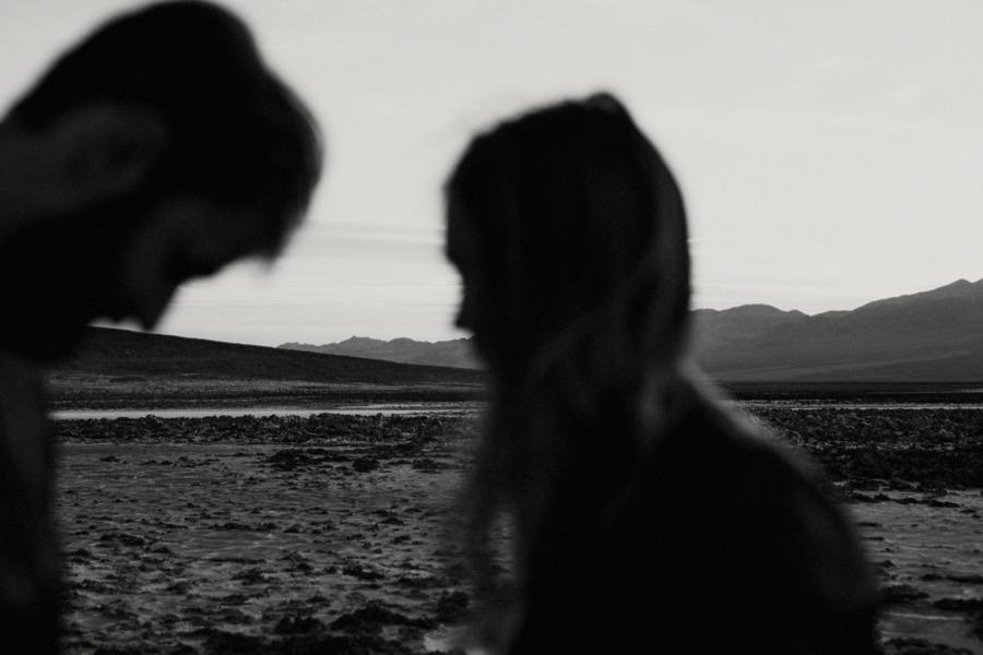 Death Valley Desert Elopement0066.jpg