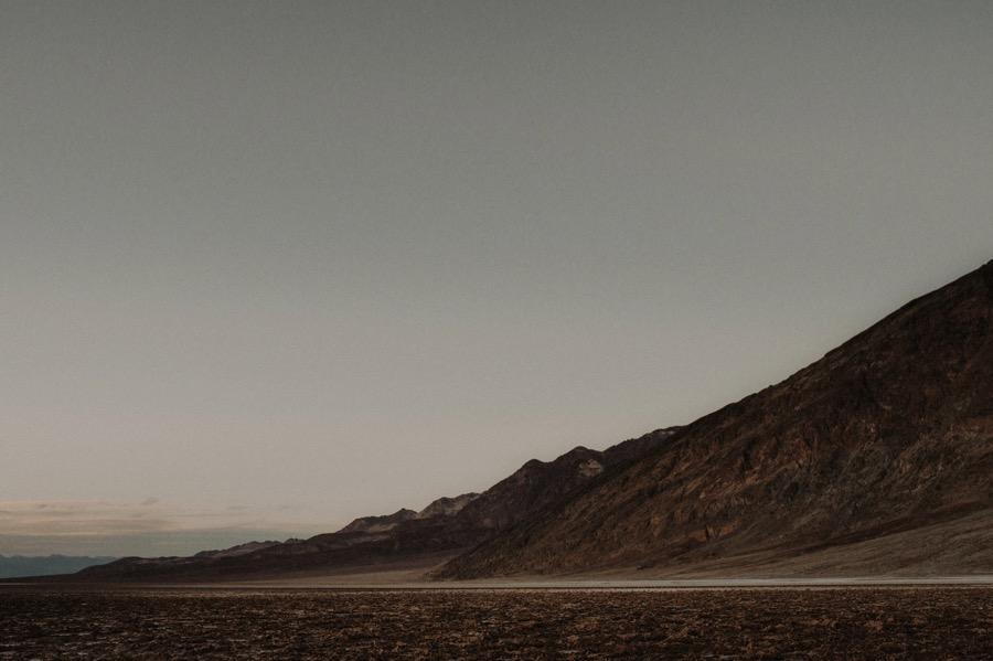 Death Valley Desert Elopement0073.jpg