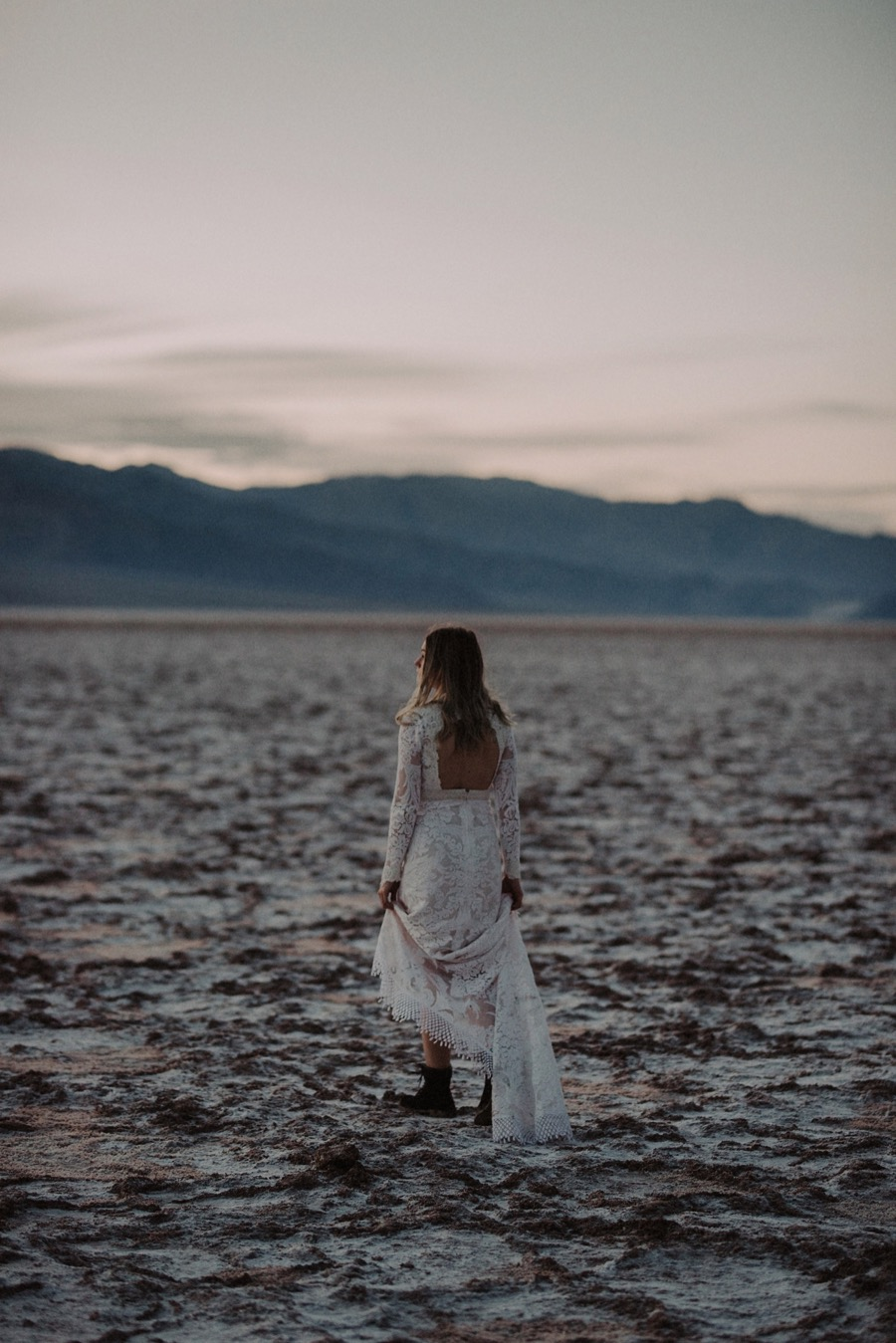 Death Valley Desert Elopement0082.jpg