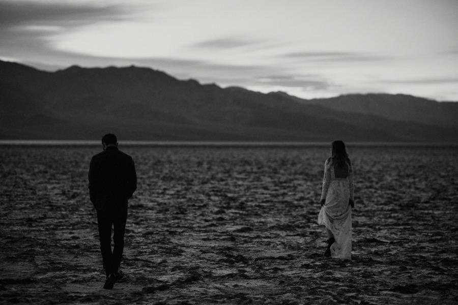 Death Valley Desert Elopement0083.jpg