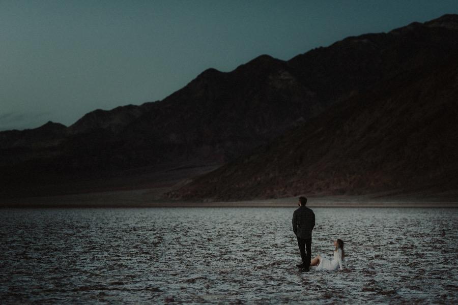 Death Valley Desert Elopement0084.jpg