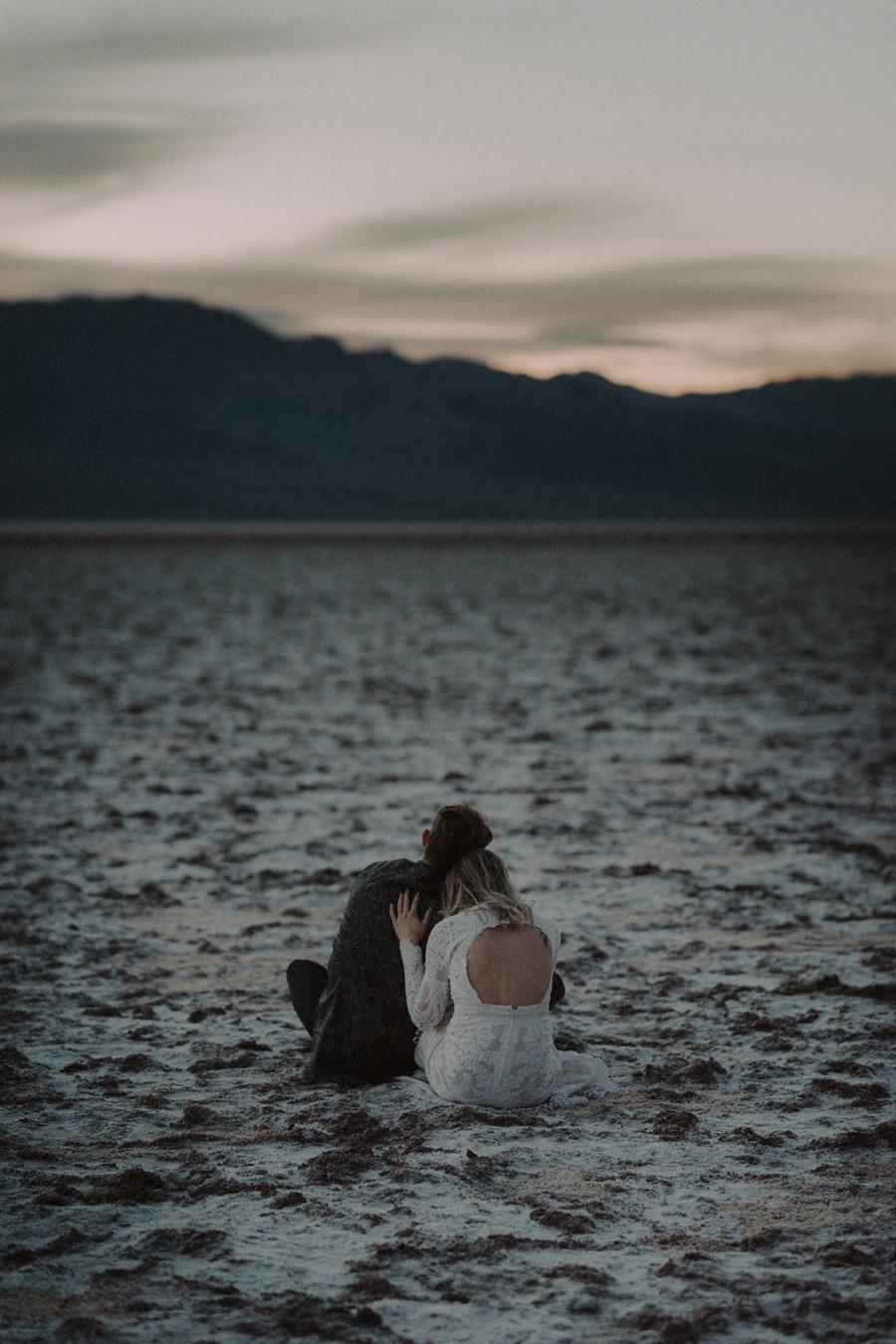 Death Valley Desert Elopement0085.jpg