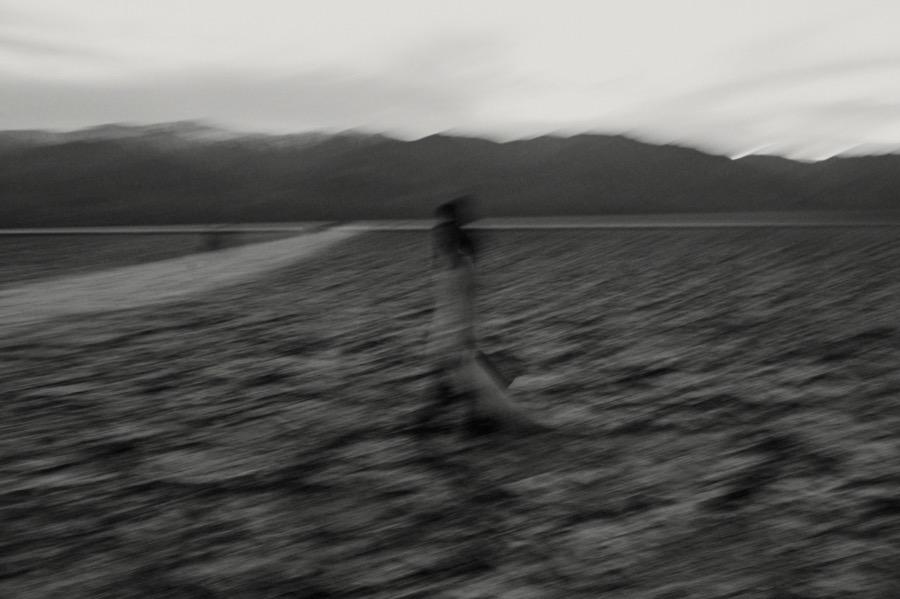 Death Valley Desert Elopement0086.jpg