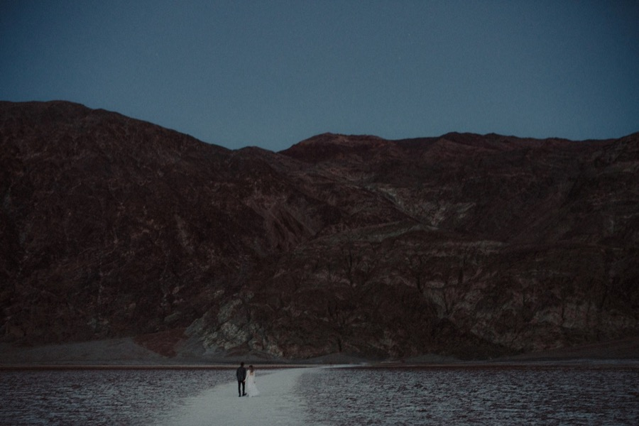 Death Valley Desert Elopement0093.jpg