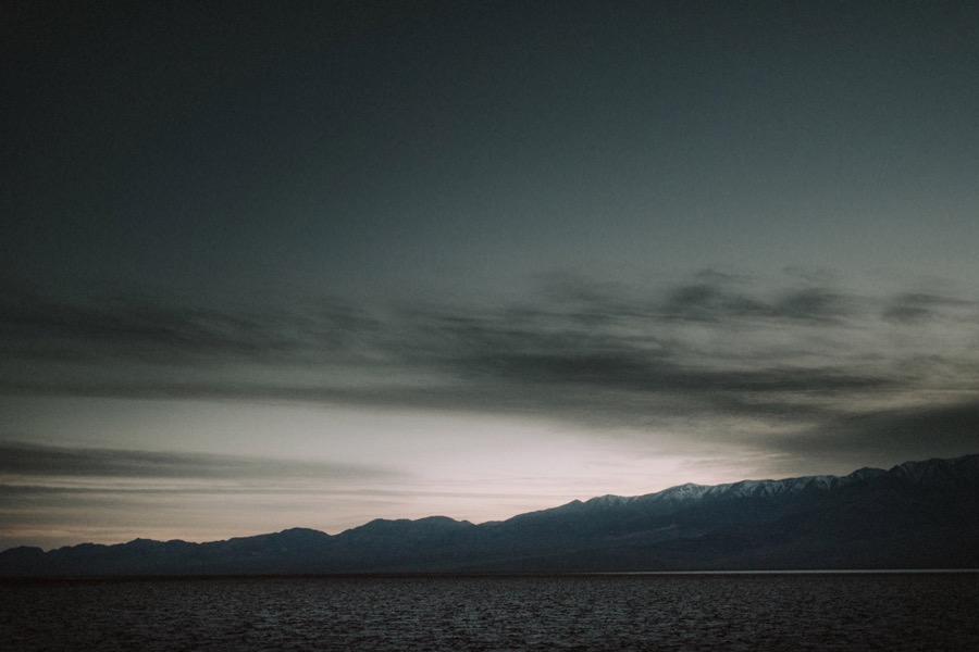 Death Valley Desert Elopement0094.jpg