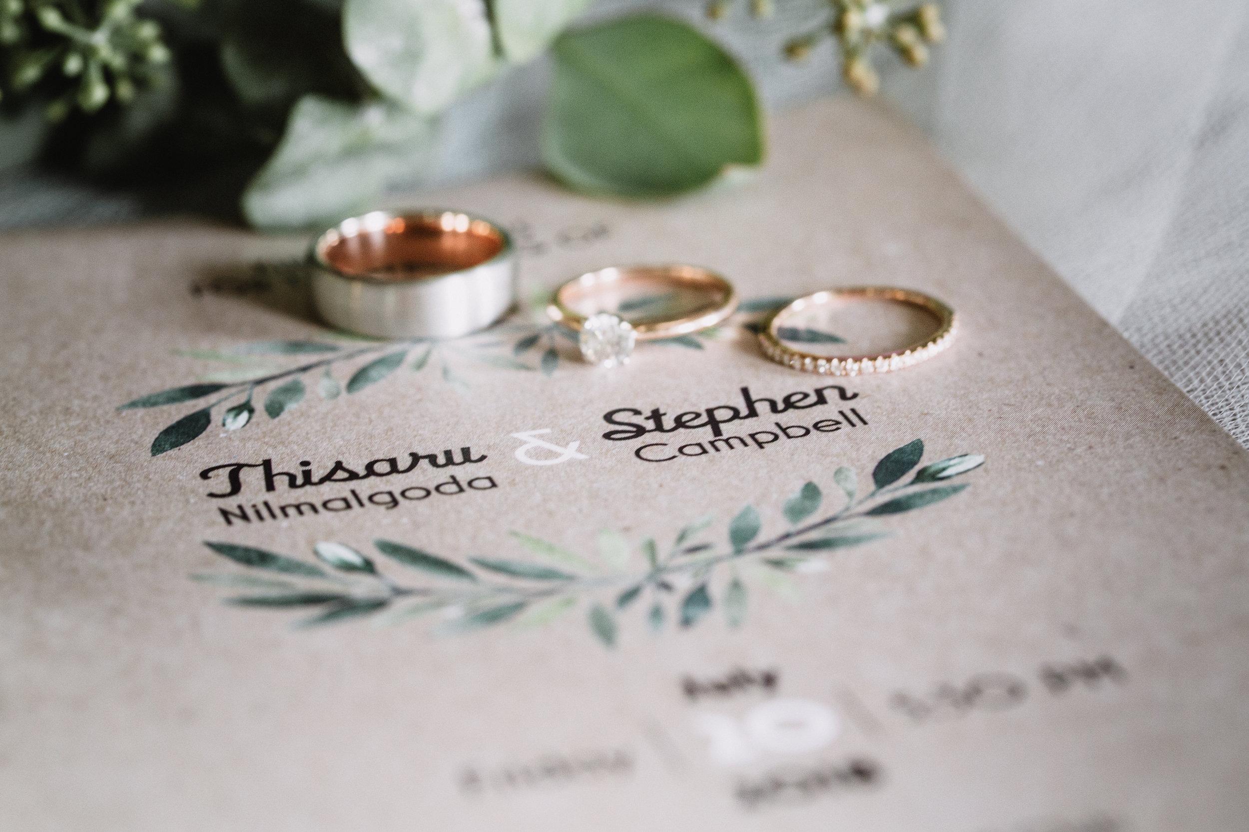 Stephen_Thisaru-94.jpg