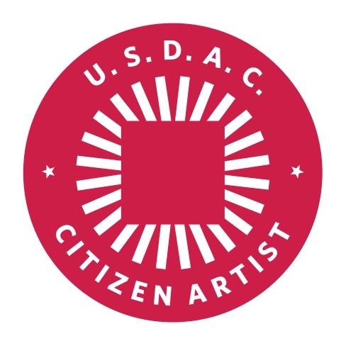 Citizen Artist Logo.jpg