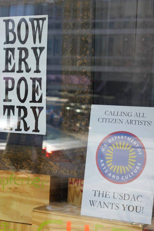 bowery poetry _ usdac.jpg