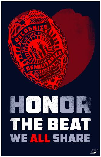 Image by Angela Miles, USDAC Master of Swag,  www.carpediemconstruction.com