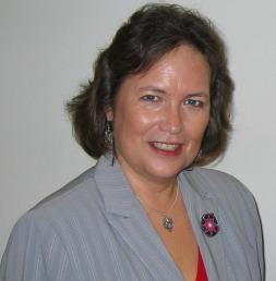 Shirley Sneve
