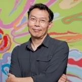 Jack Tchen