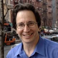 Steve Zeitlin