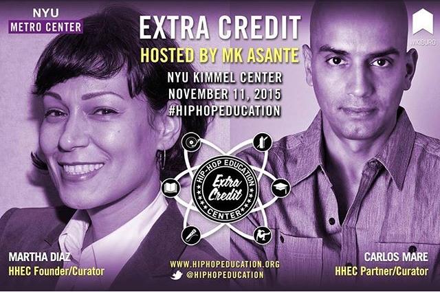 Extra credit 11-11-15.jpg