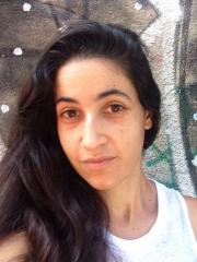 Nora Rahimian |  Los Angeles, CA
