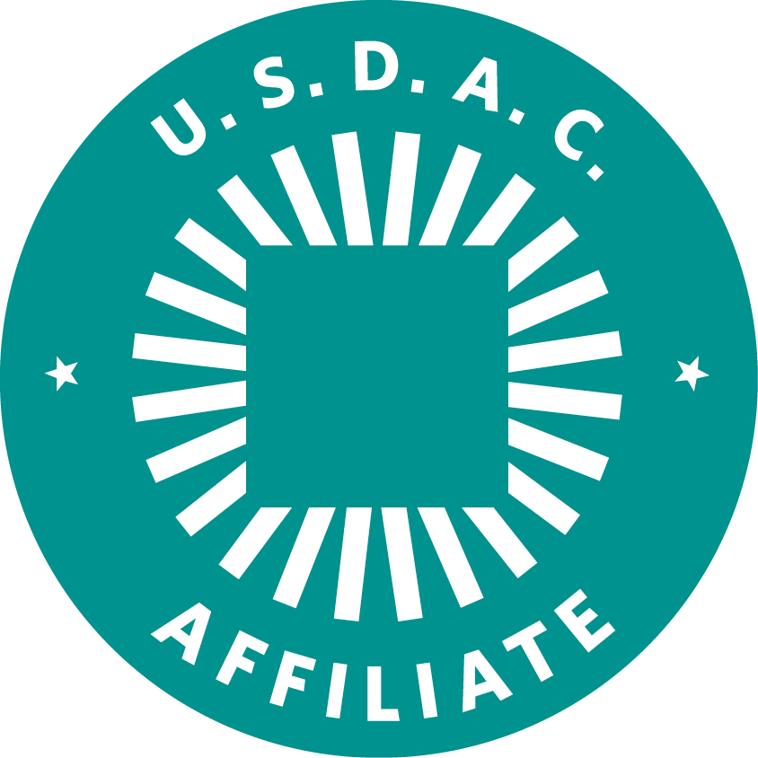 Affiliate badge.png