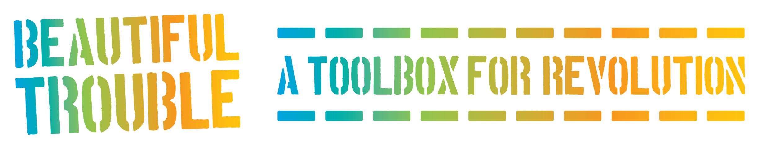 BT_Toolbox for Revolution.png