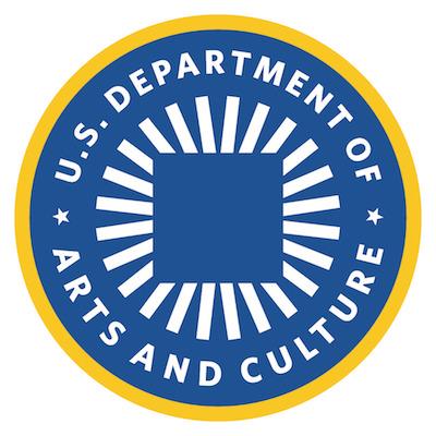 USDAC Logo.jpg