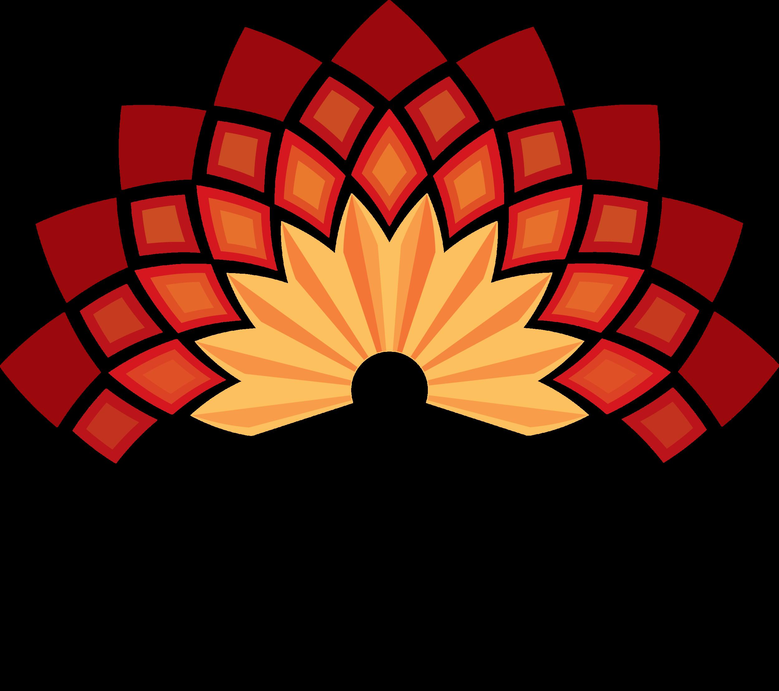 tecovas logo.png