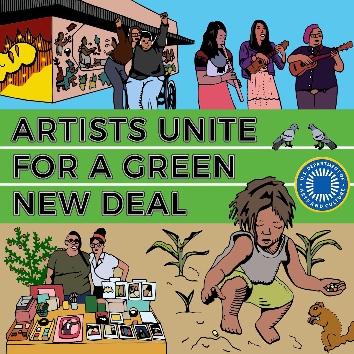 Artists Unite GND3-USDAC-logo.jpg