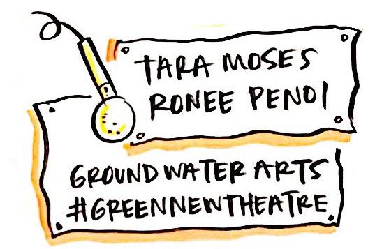 tara and ronee.jpg