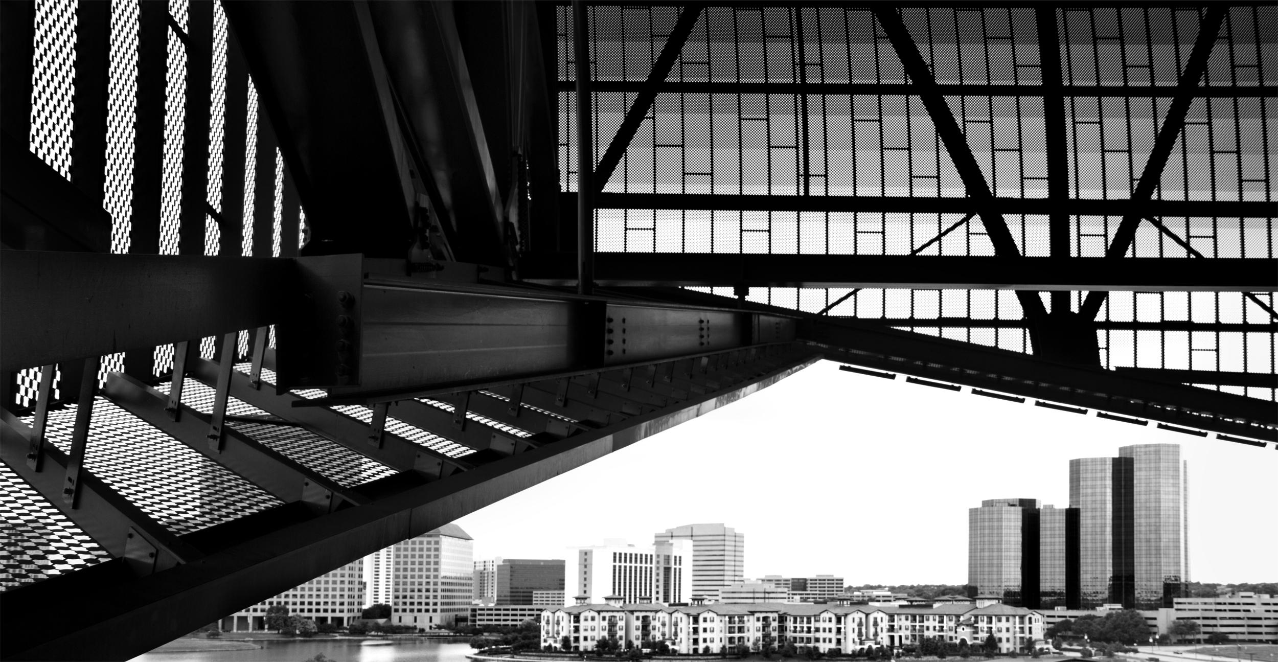 Wolens_AllYears_Architecture_BW_1.jpg