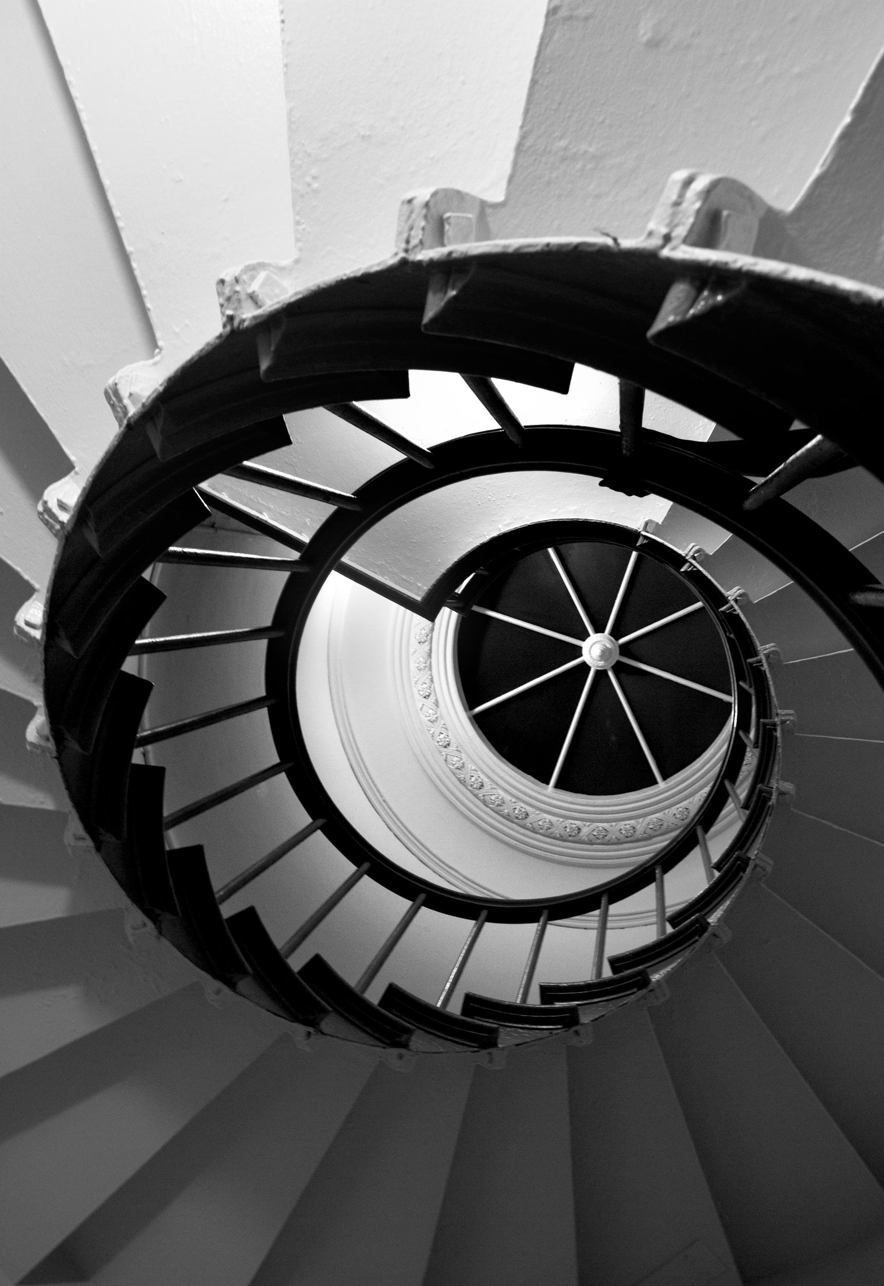 Wolens_AllYears_Architecture_BW_3.jpg