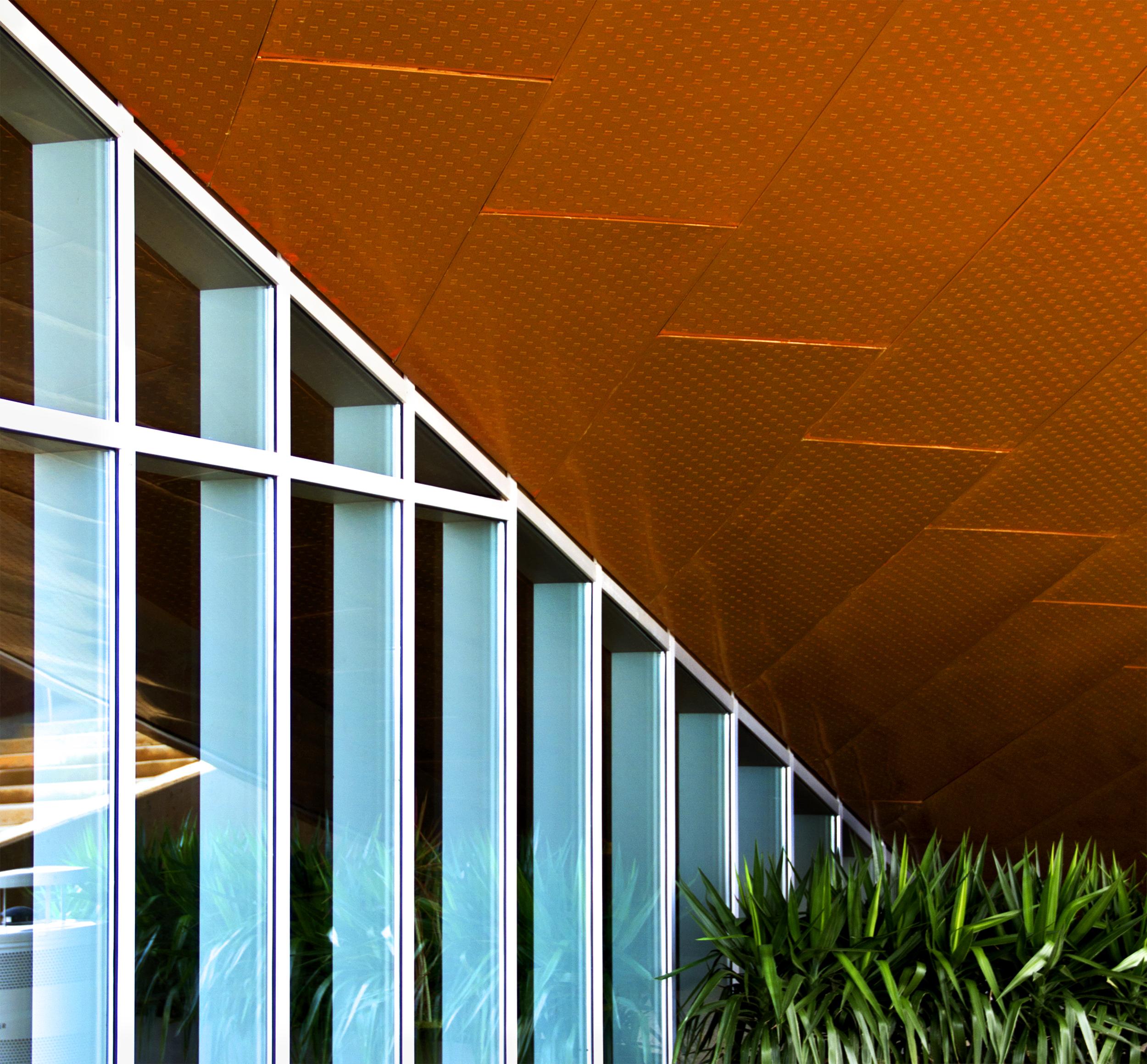 Wolens_AllYears_Architecture_C_3.jpg