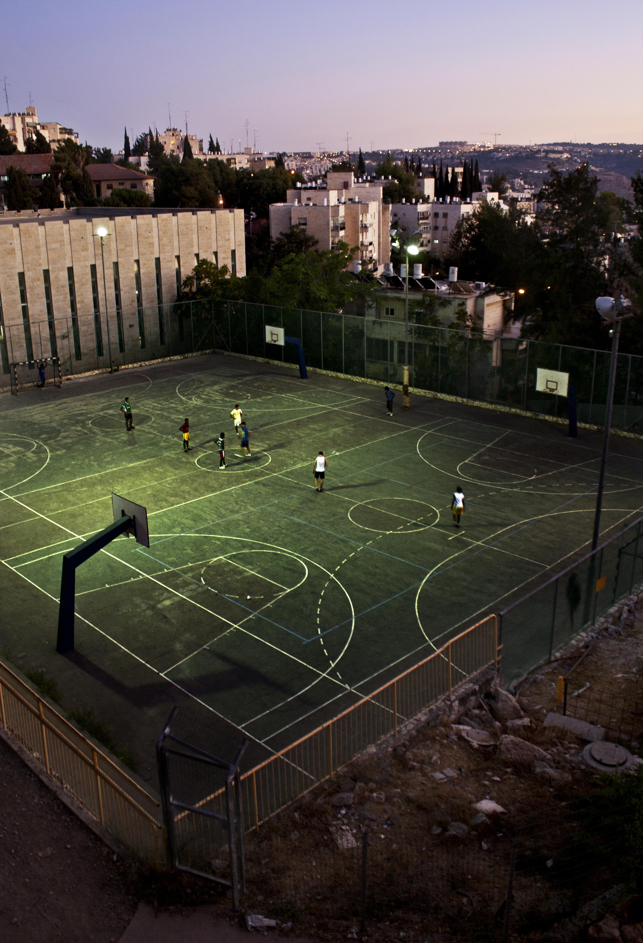 bball court.jpg
