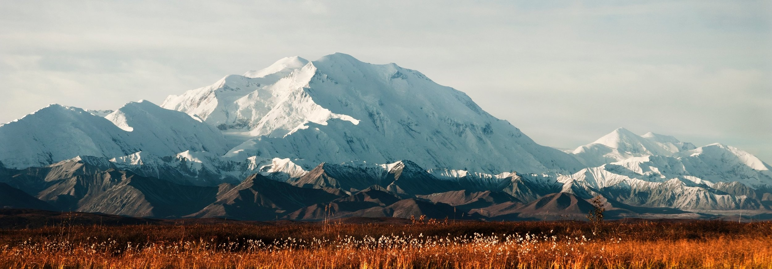 Denali+Mountain2.jpg