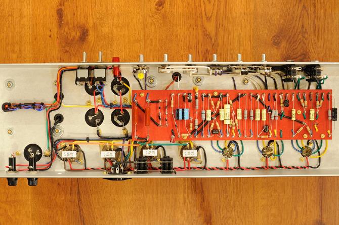 metro_build_33_by_haftelm-d32srow.jpg