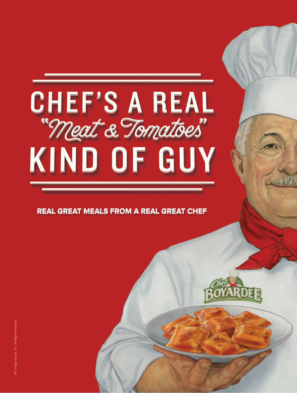 Chef6new.jpg