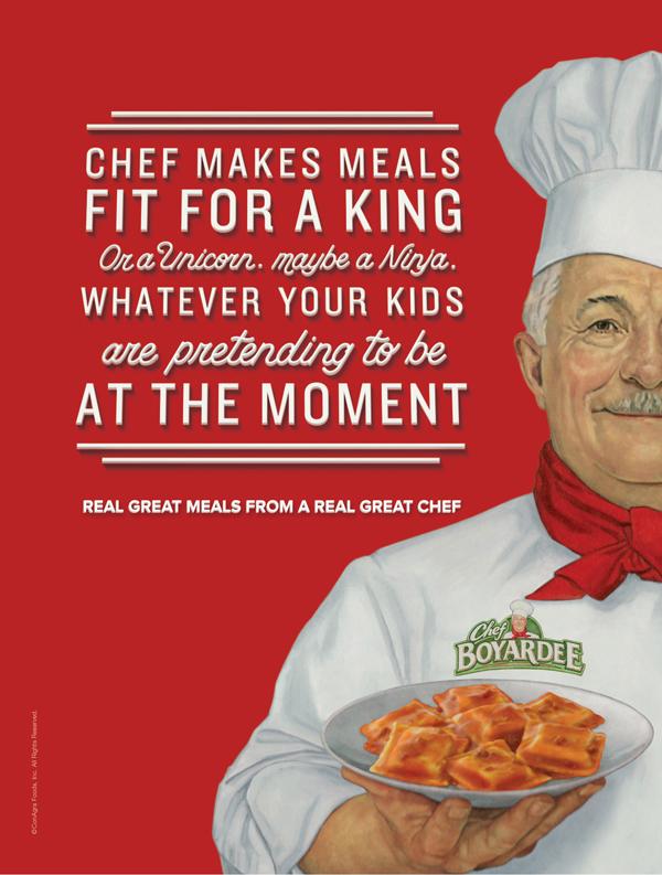 Chef5New2.jpg