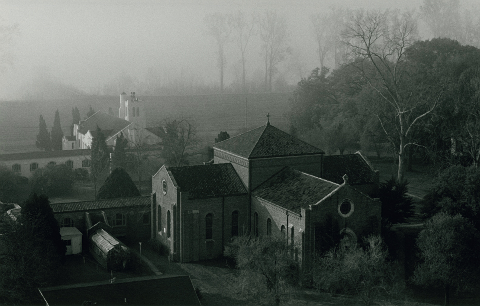 Churches in Fog 150.jpg