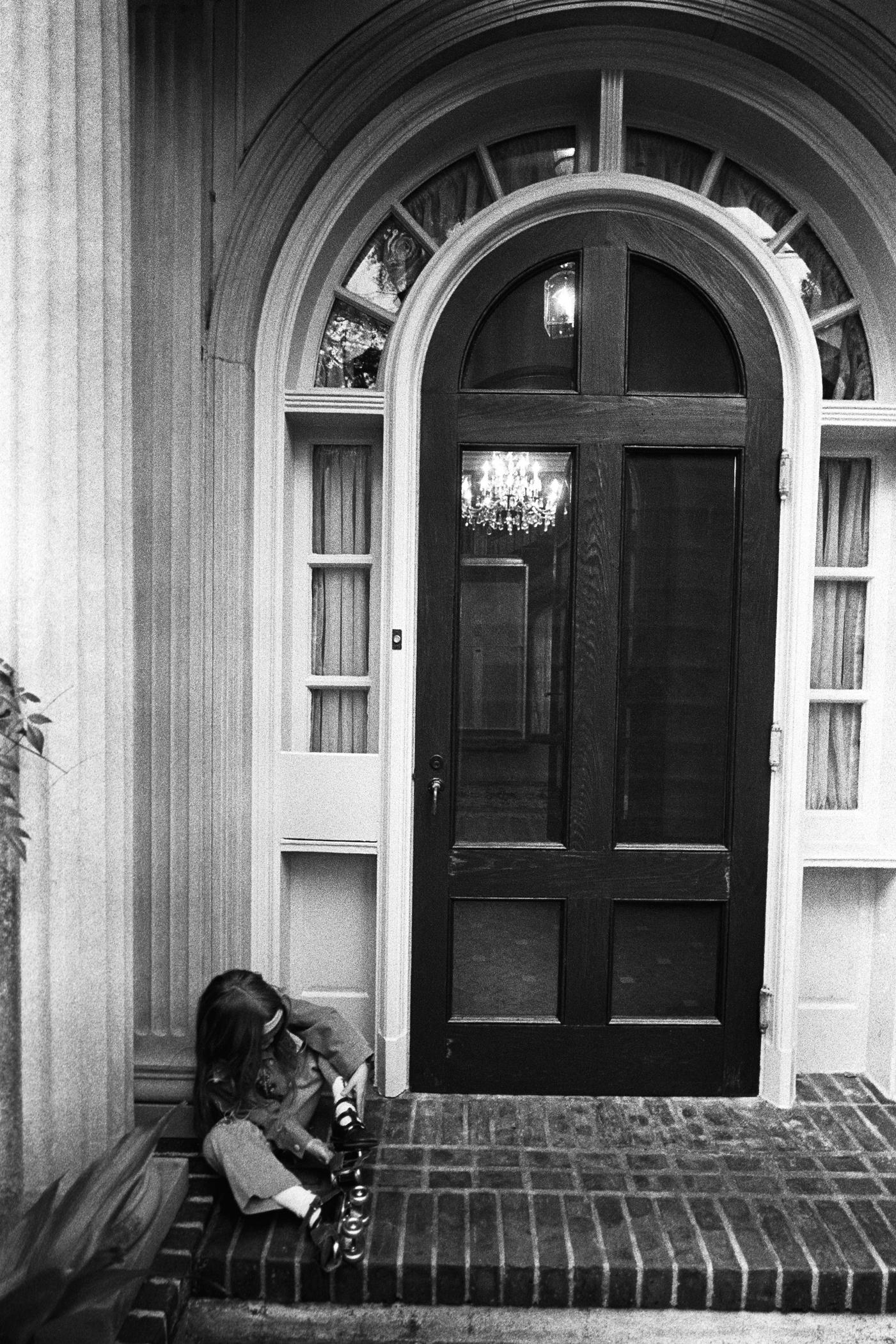 Baylen Front Door.jpg