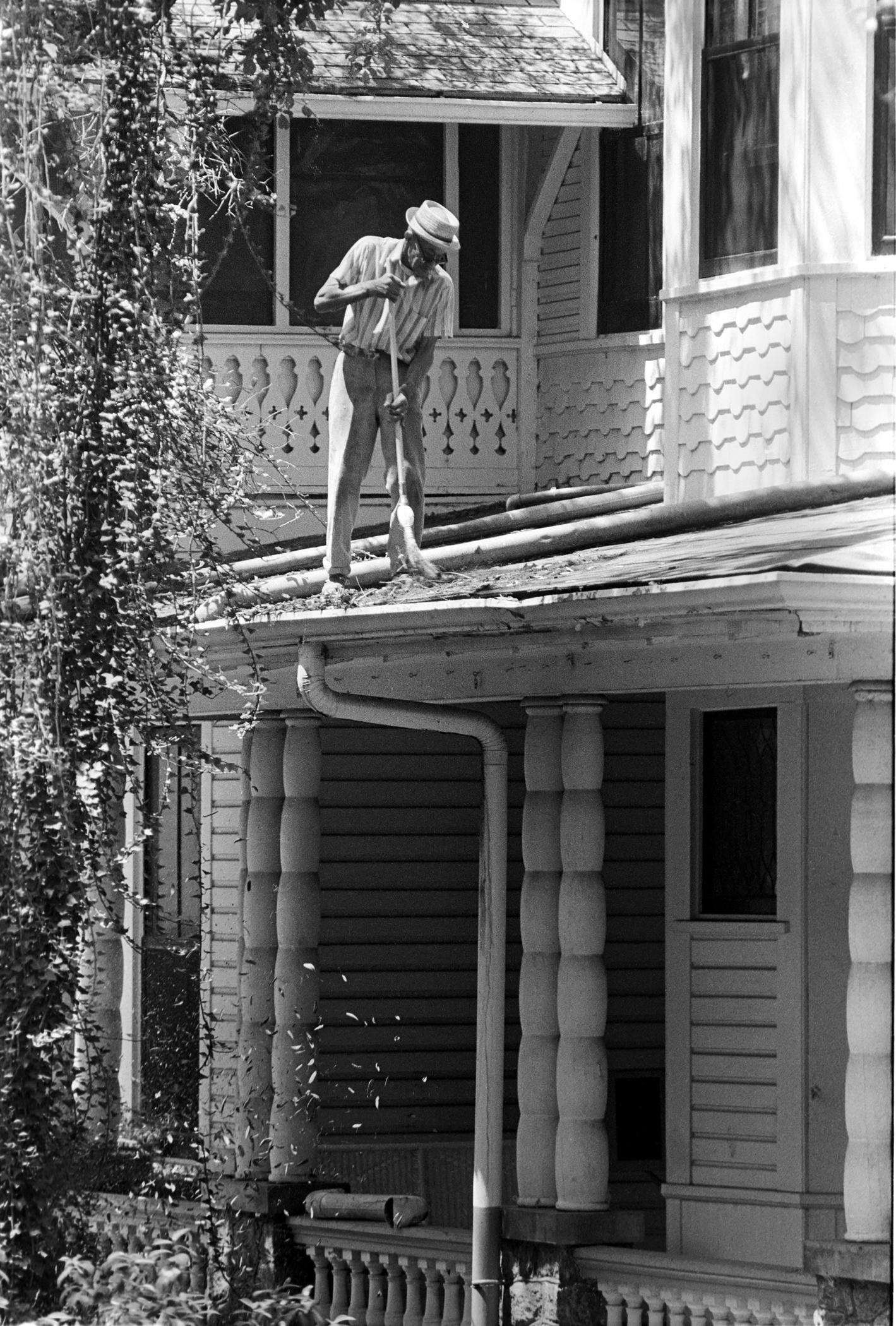 Baylen Roof Sweeper.jpg