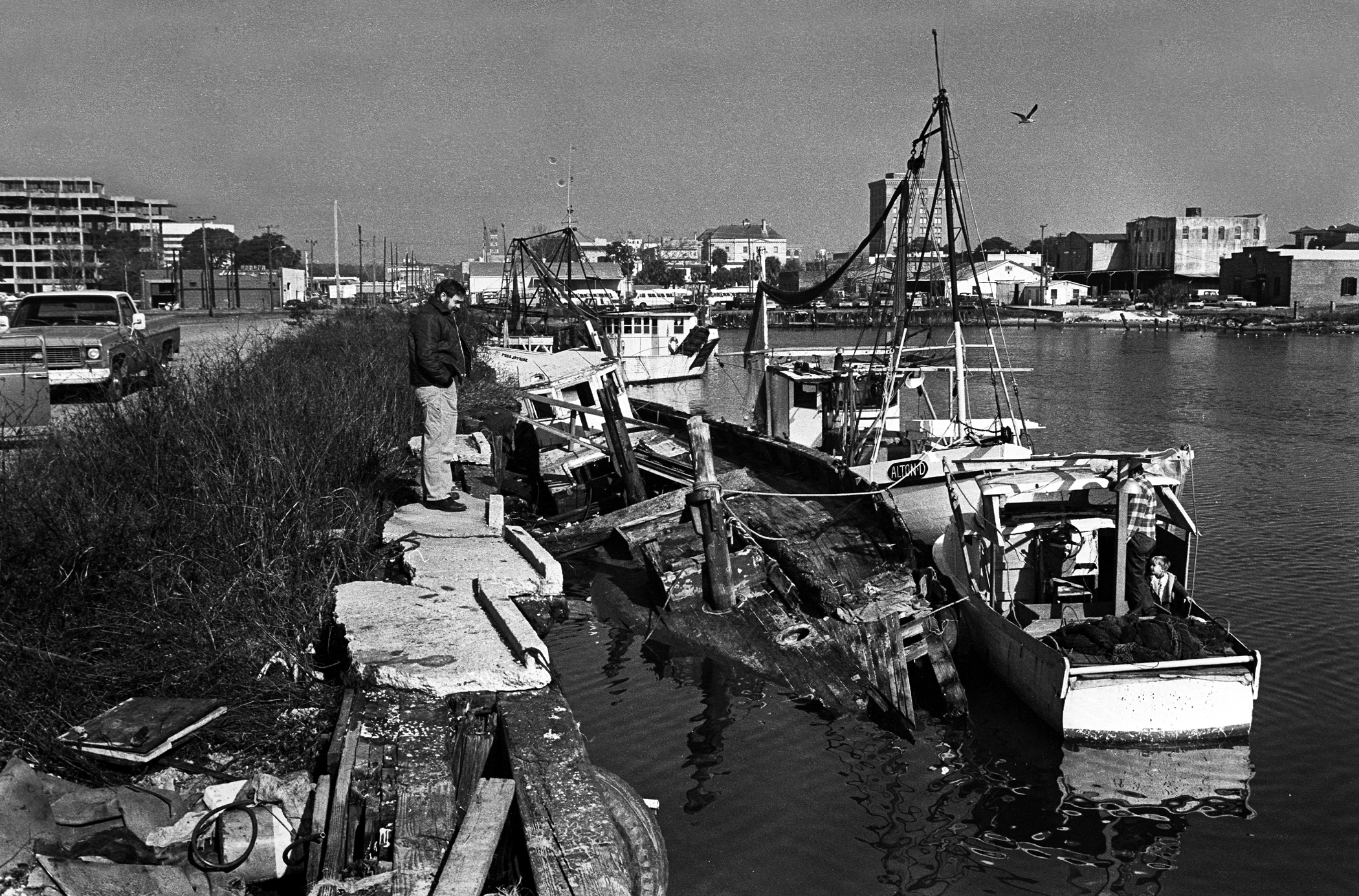 Baylen Wharf (Dusty).jpg