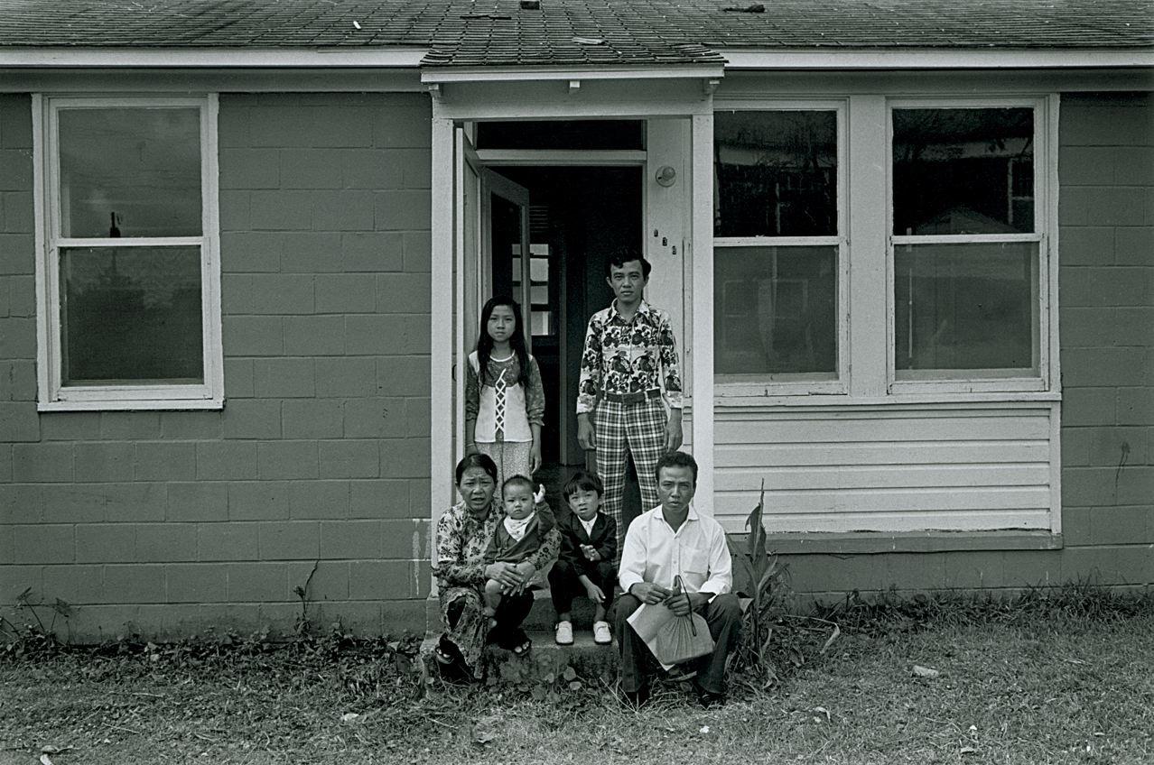 V Family Group - Web.jpg