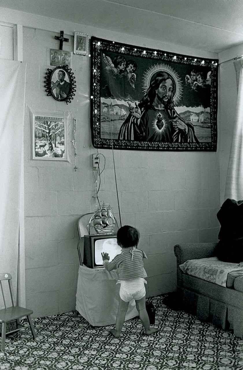TV & Jesus - Web.jpg