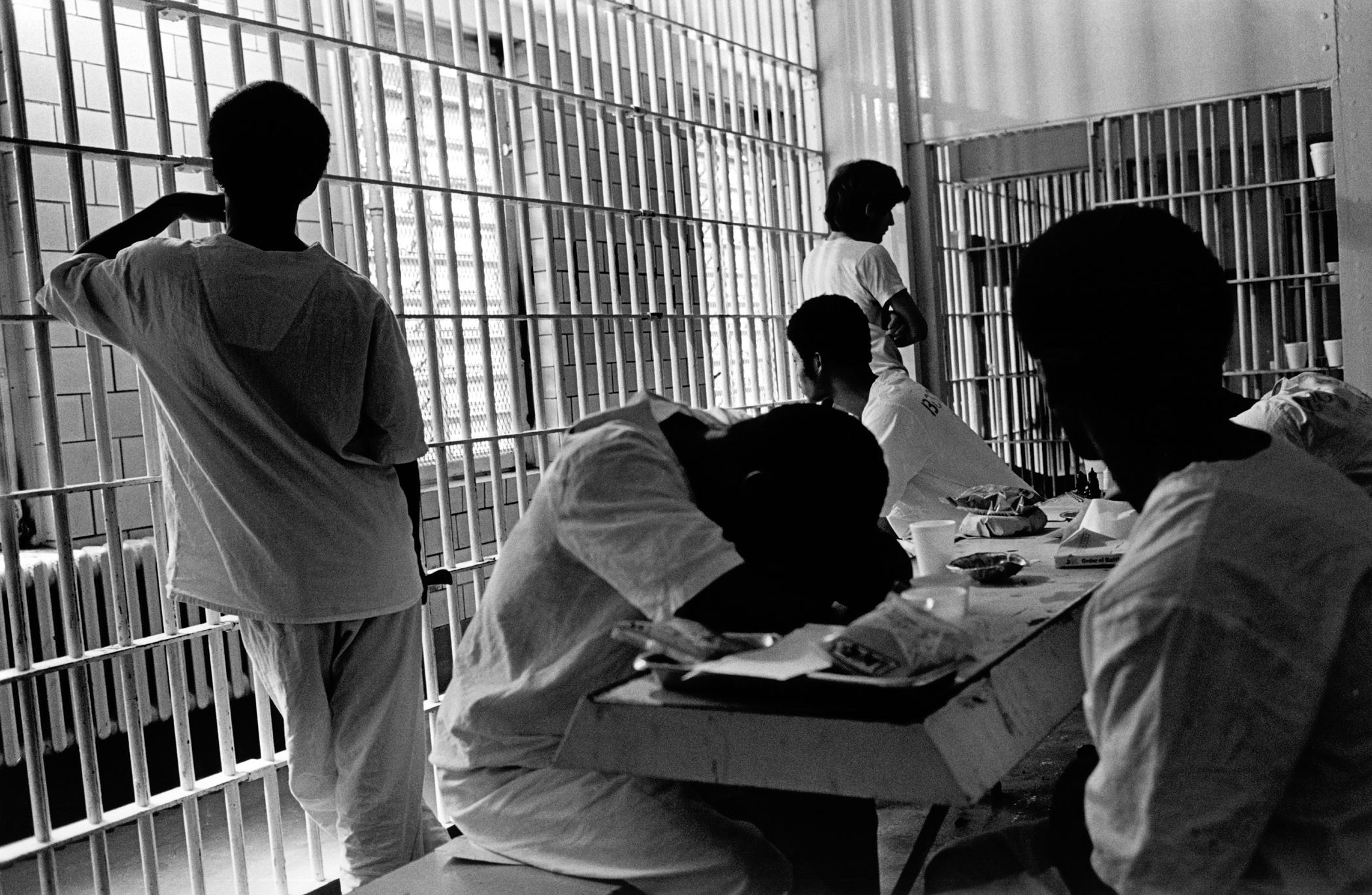 Inside Boone County Jail.jpg