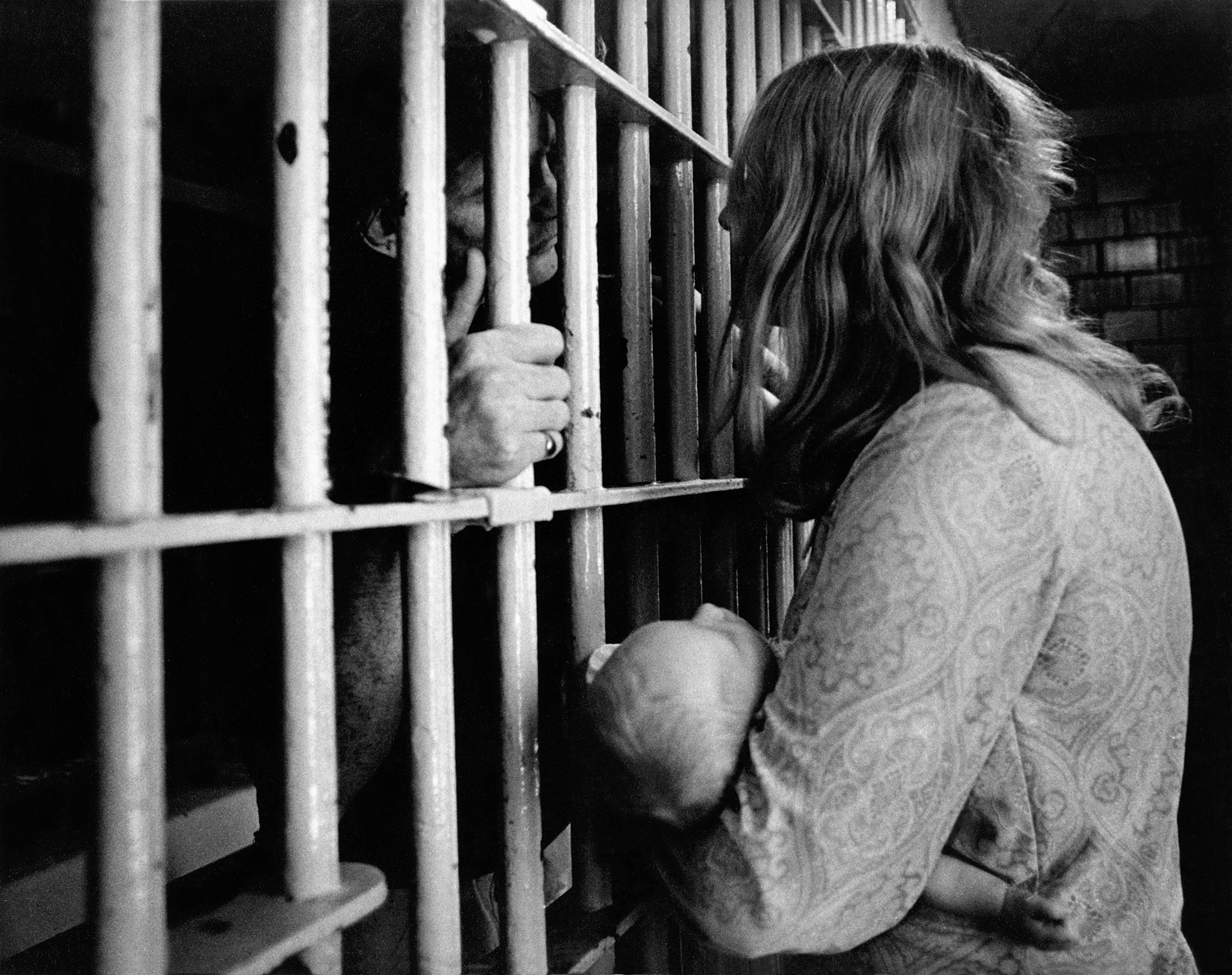 Baby in Jail.jpg
