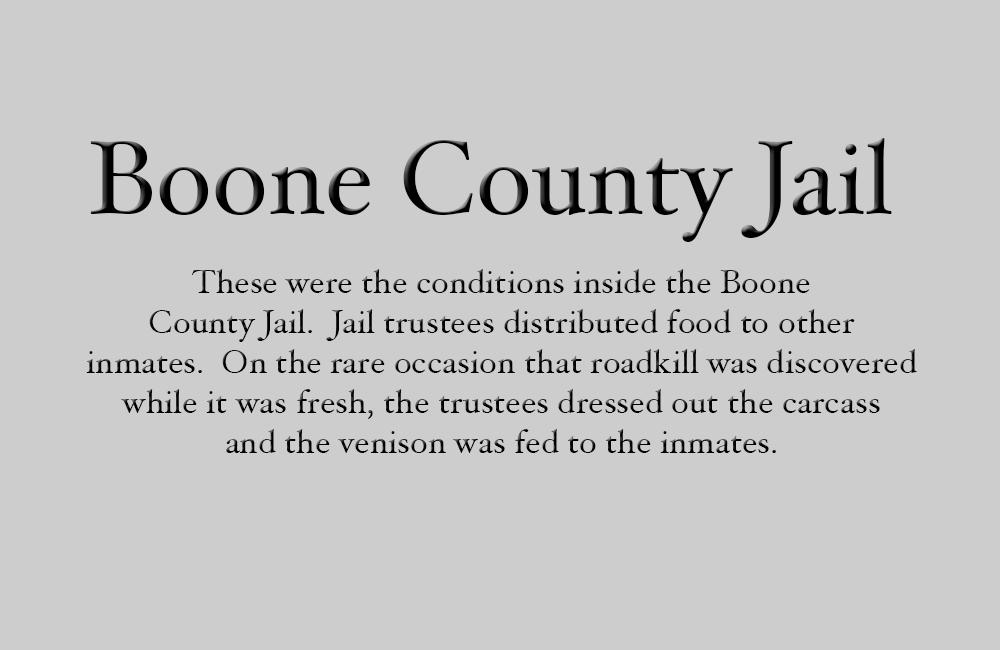Boone Co Jail 2.jpg
