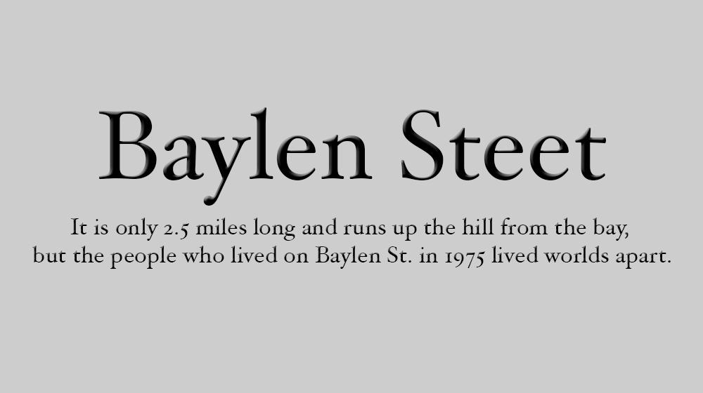 Baylen Street.jpg