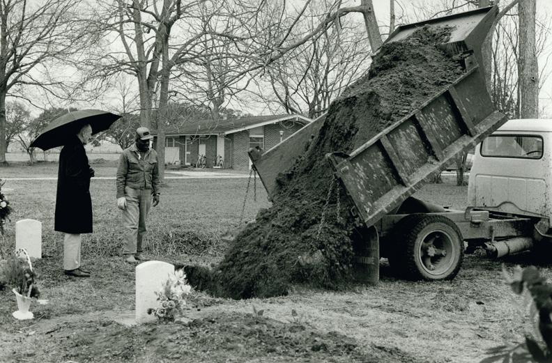 Dump truck 150ppi.jpg