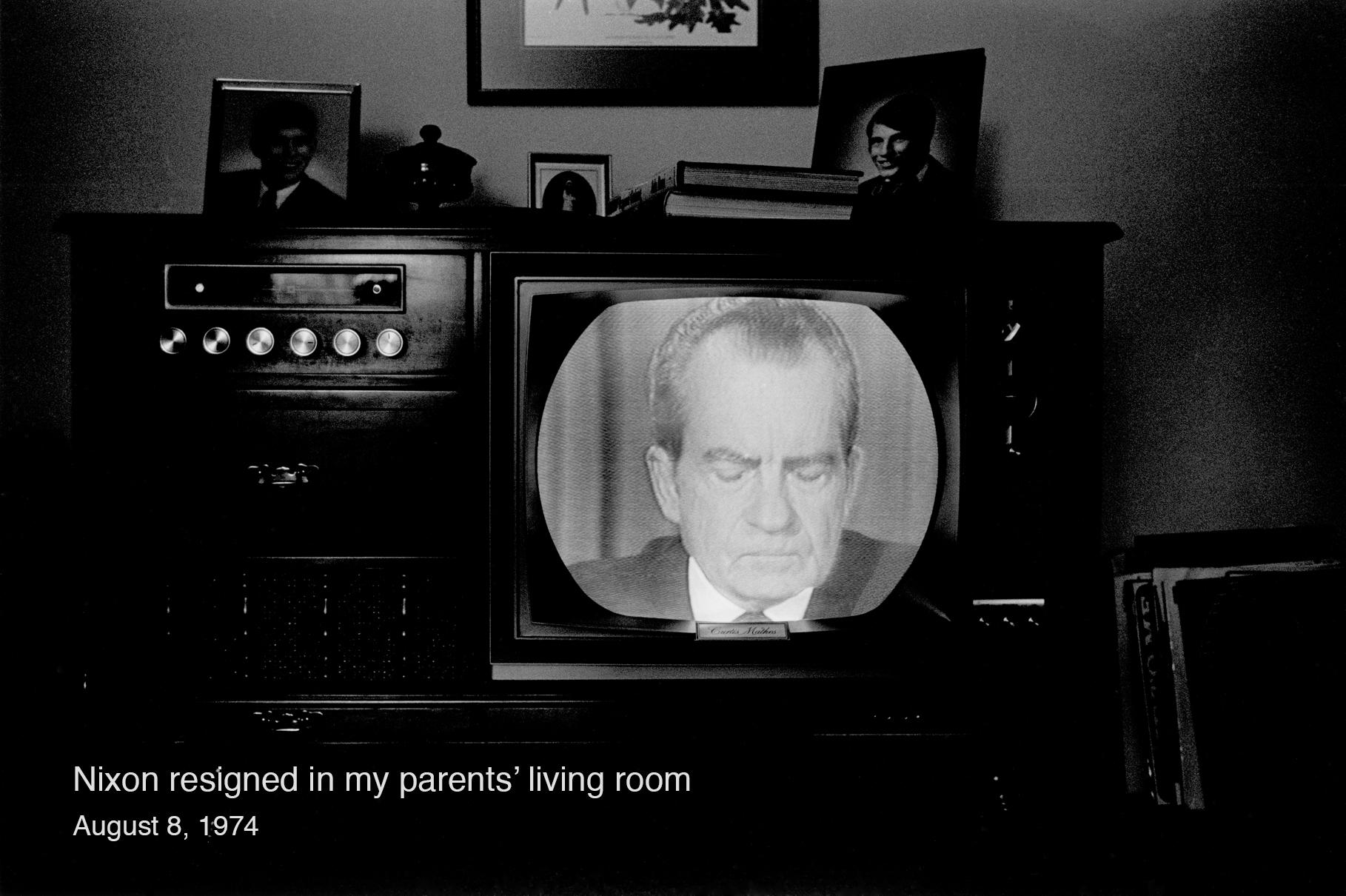 Nixon Resigned with caption.jpg