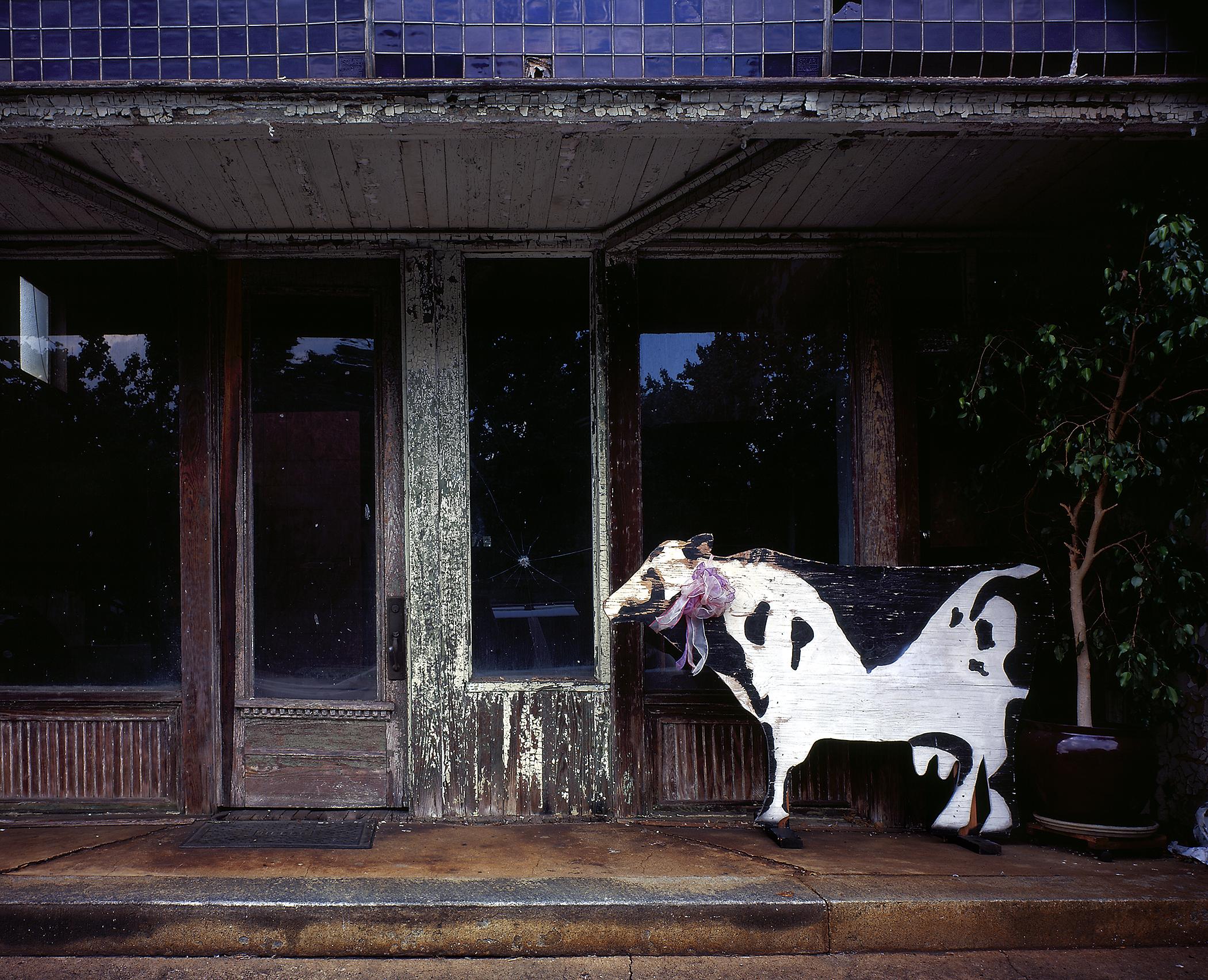 Cowpens, SC